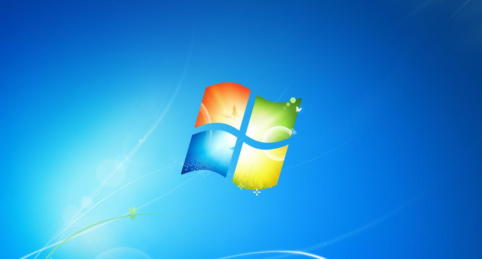Jak przyspieszyć działanie Windows 7