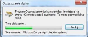 Jak_przyspieszyć_działanie_komputera_3