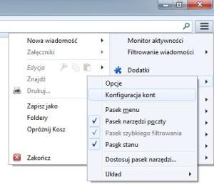 Jak_skonfigurować_pocztę_w_Thunderbirdzie_2