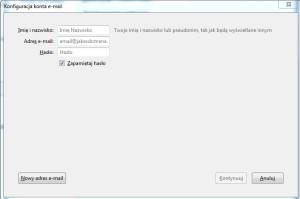 Jak_skonfigurować_pocztę_w_Thunderbirdzie_4