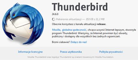 Jak_skonfigurować_pocztę_w_Thunderbirdzie_6