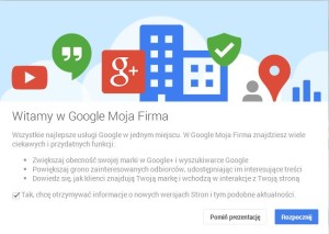 Jak_stworzyć_wizytówkę_Google_Plus_3