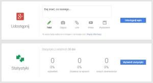 Jak_stworzyć_wizytówkę_Google_Plus_4