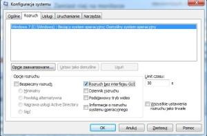 W-jaki-sposób-przyspieszyć-Windows-7_2