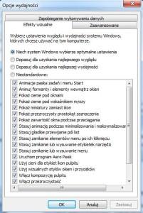 W-jaki-sposób-przyspieszyć-Windows-7_4
