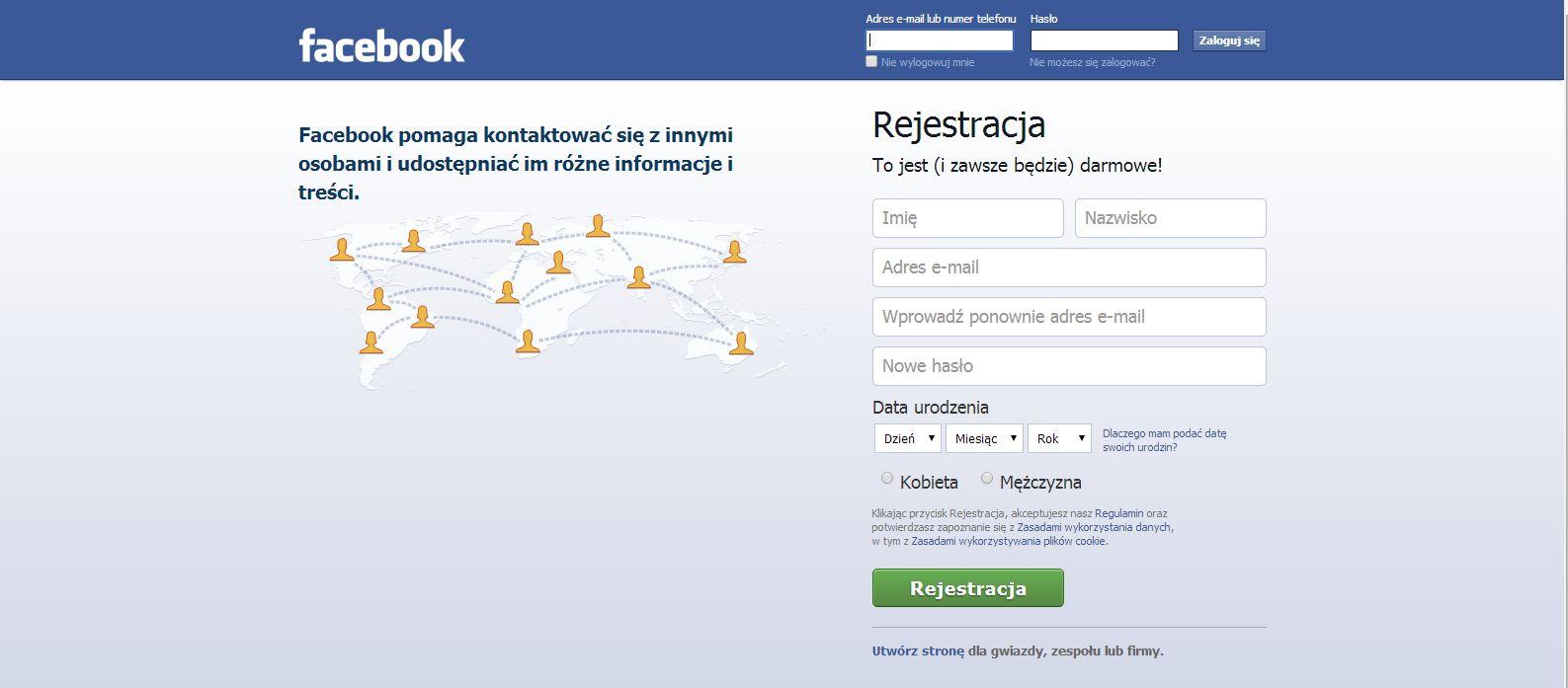 W_jaki_sposób_stworzyć_wizytówkę_(fanpage)_na_Facebooku_1