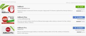 Usunięcie_reklam_w_popularnych_przeglądarkach_Firefox_i_Chrome_2