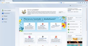 Usunięcie_reklam_w_popularnych_przeglądarkach_Firefox_i_Chrome_4