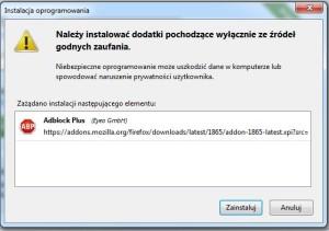 Usunięcie_reklam_w_popularnych_przeglądarkach_Firefox_i_Chrome_6
