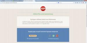 Usunięcie_reklam_w_popularnych_przeglądarkach_Firefox_i_Chrome_7