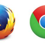 Usunięcie_reklam_w_popularnych_przeglądarkach_Firefox_i_Chrome_8