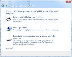W_jaki_sposob_przeniesc_bezpiecznie_dane_Mozilla_Firefox_i_Mozilla Thunderbird_2