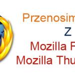 W_jaki_sposob_przeniesc_bezpiecznie_dane_Mozilla_Firefox_i_Mozilla Thunderbird_6